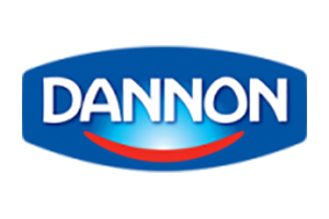 https://wewillthrusports.com/wp-content/uploads/2017/04/Dannon-1-1.jpg