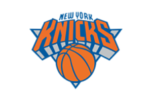 https://wewillthrusports.com/wp-content/uploads/2017/04/Knicks-1-2.jpg
