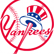 Yankees Outplay Boston Red Sox