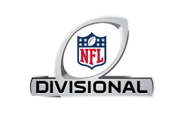 NFL Divisional Playoffs 2018