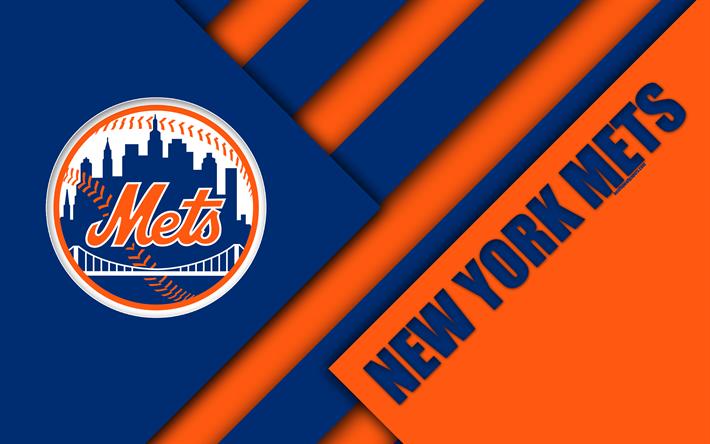 New York Mets Hot Start