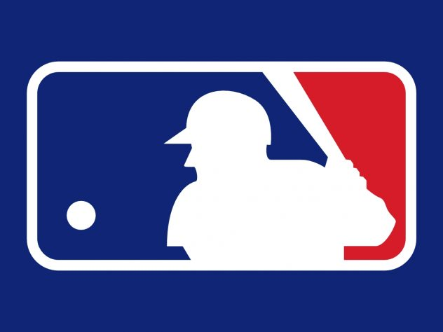 American League East MLB 2018