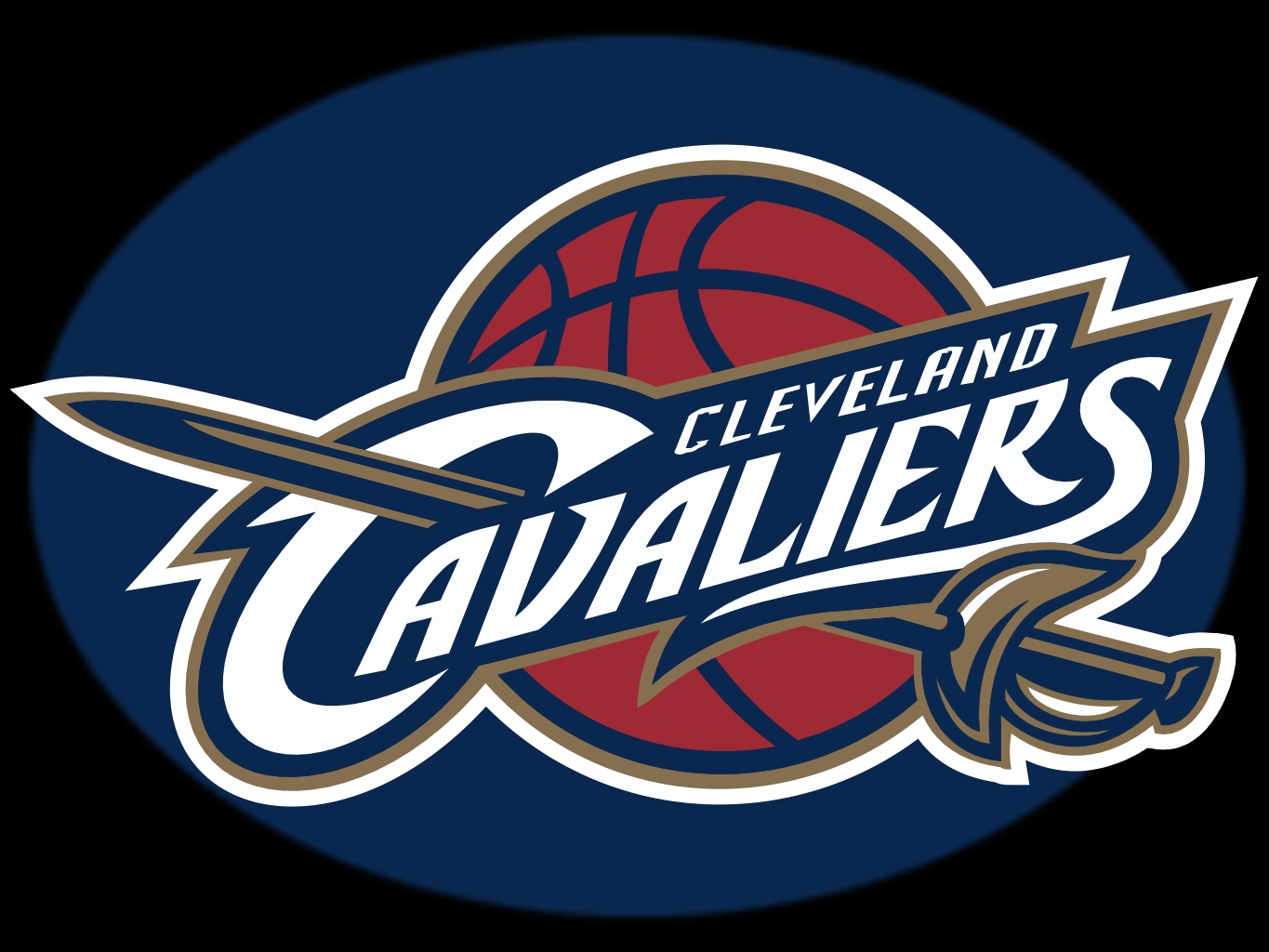 Cavaliers Fourth Straight Final