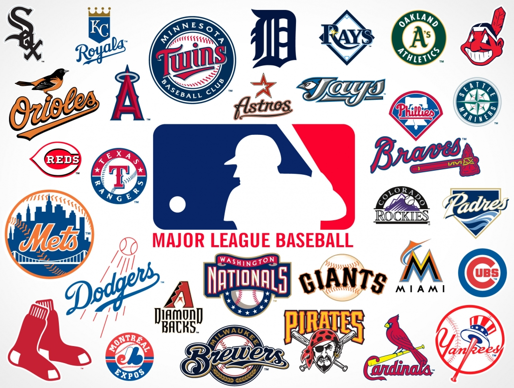 MLB Latest Trade Acquisitions 2018