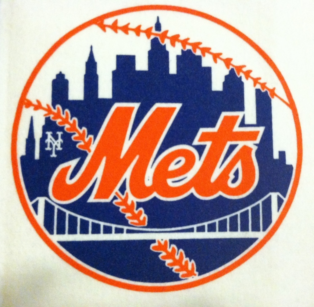 New York Mets Off Season 2018