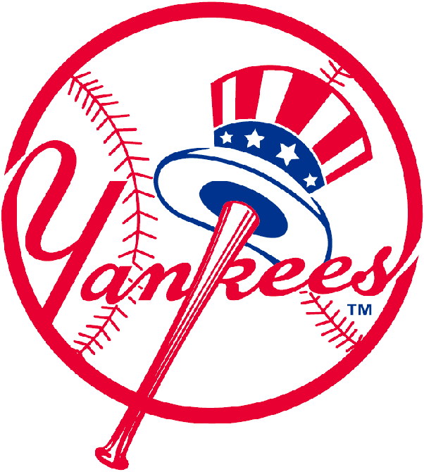 New York Yankees Season Review