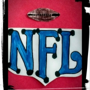 NFL Divisional Rounds 2019