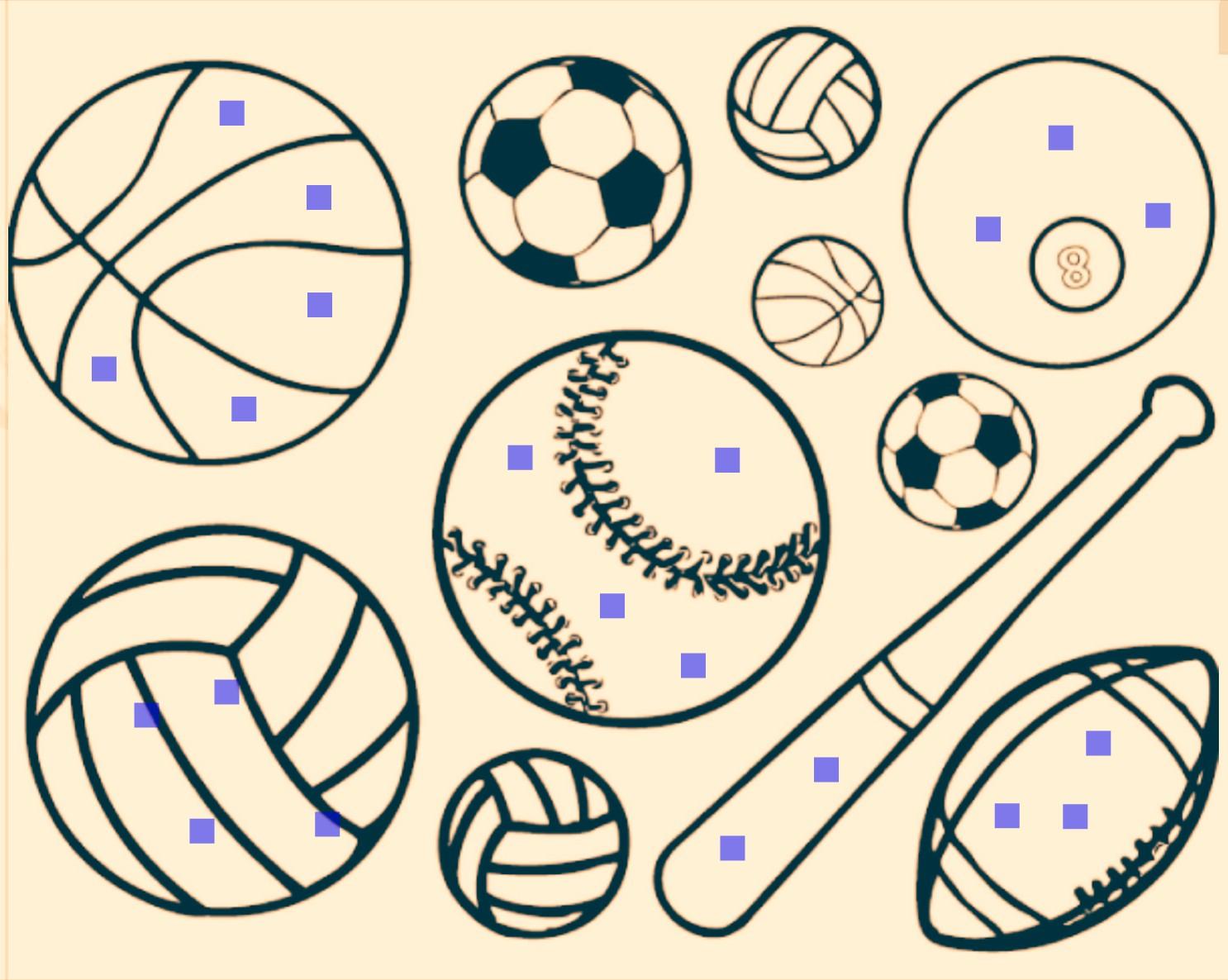 Quality Sports Kids Programs