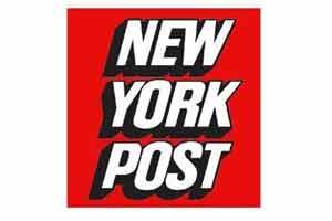https://wewillthrusports.com/wp-content/uploads/2019/03/newyorktimes.jpg