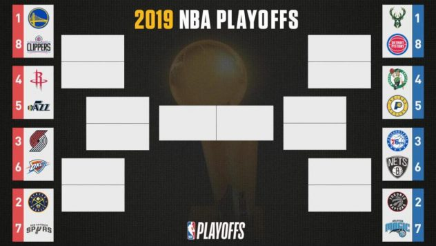 a-anba-playoffs-bracket (1)
