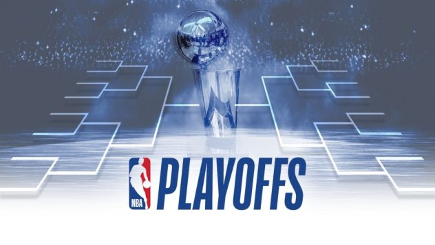 a-basketball-playoffs
