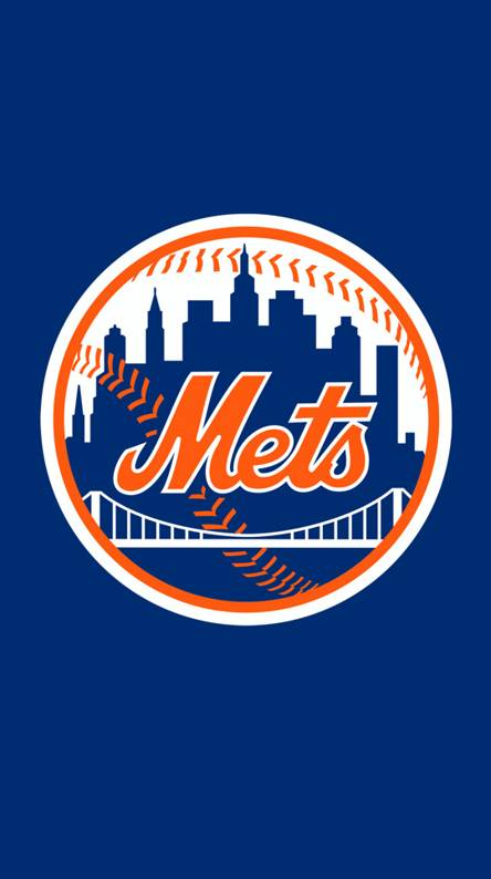 2019 New York Mets Report Card