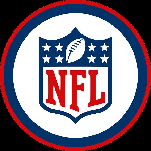 NFL 2019 Season Update