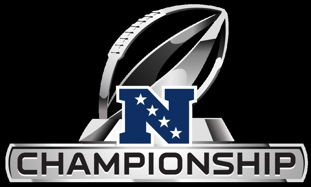 NFL Championship Game 2020