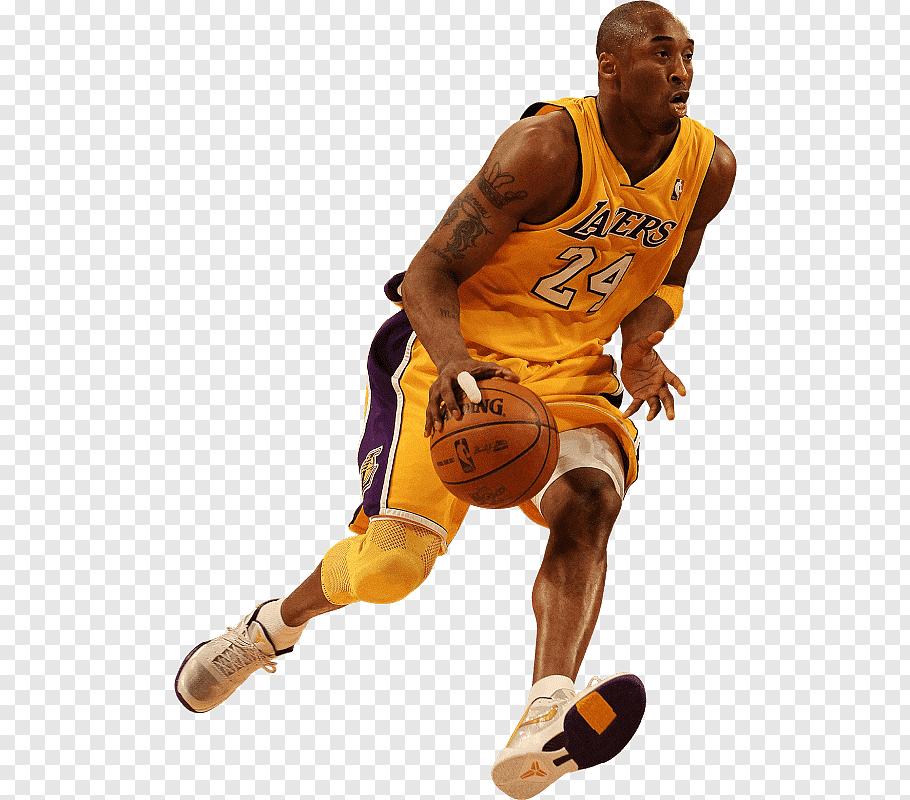 Kobe Bryant Sports Legacy