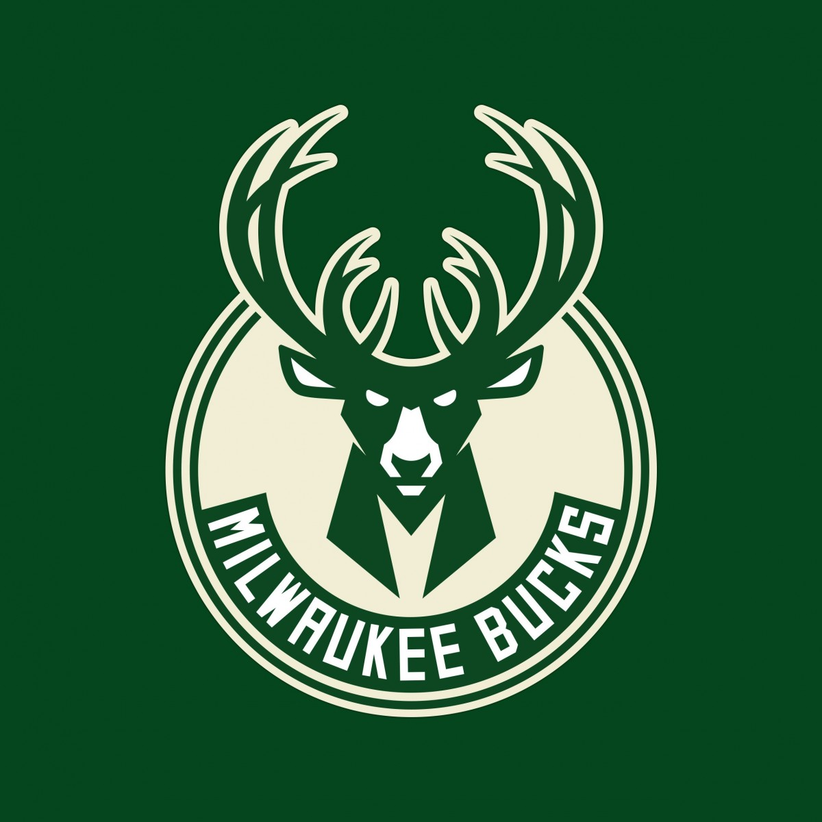 Milwaukee Bucks Clinch Early Playoff Berth