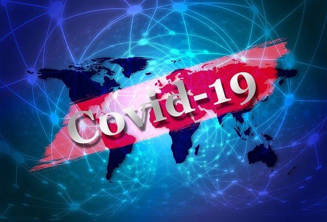 Coronavirus Sports Cancellations