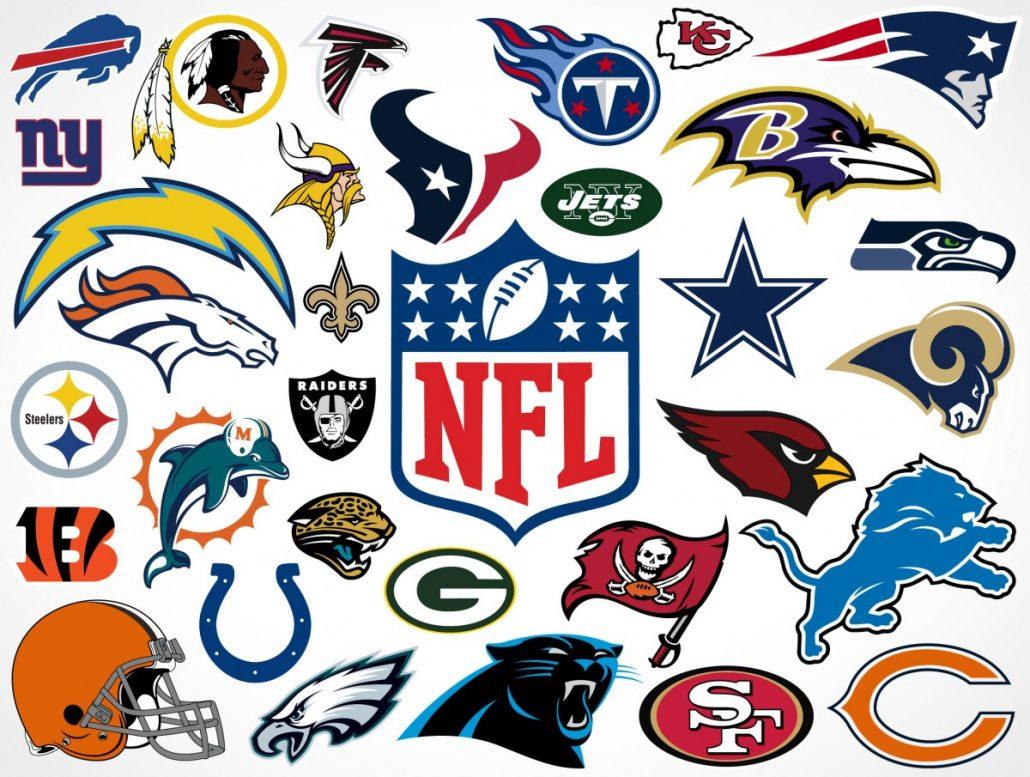 2020 NFL Schedule Release