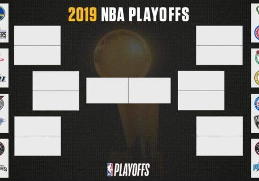 a-anba-playoffs-bracket (1)