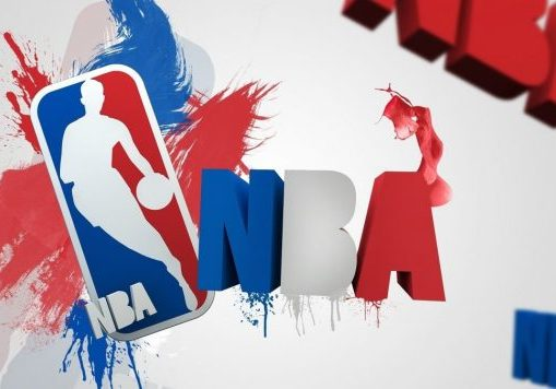 NBA Released Regular Game Schedule