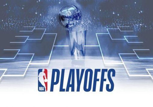 a-basketball-playoffs